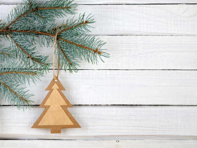 christmas-decorative-paper-tree-ideas