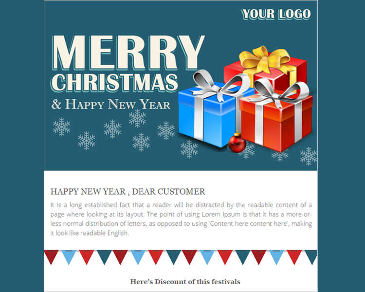 christmas-email-website-template-2016
