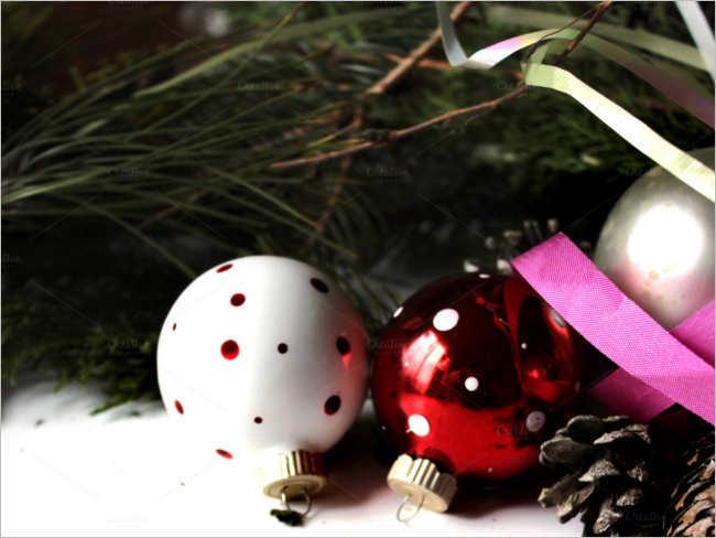 christmas-foliage-3-ornaments-designs