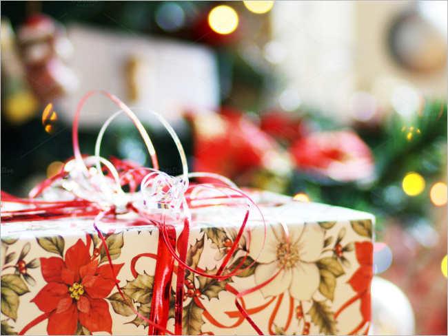 christmas-gift-idea-template