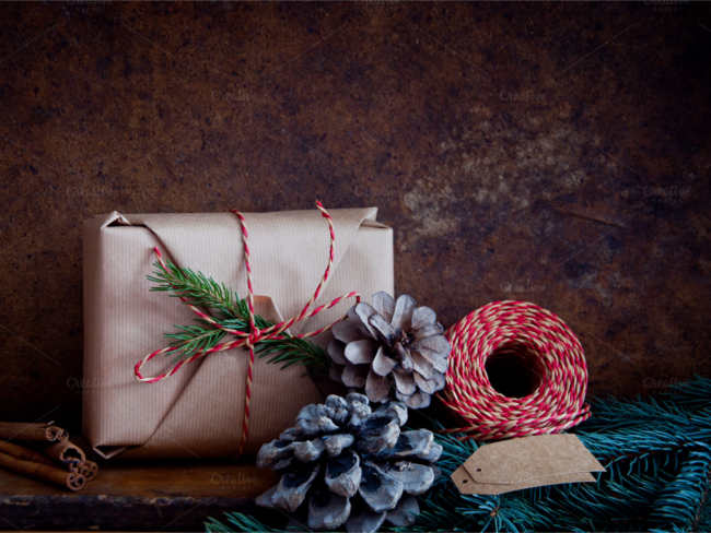 christmas-gift-packing-idea-template