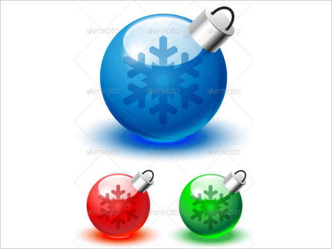christmas-glass-ornaments-designs