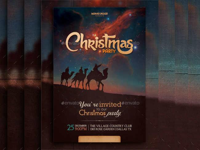 christmas-greeting-idea-template