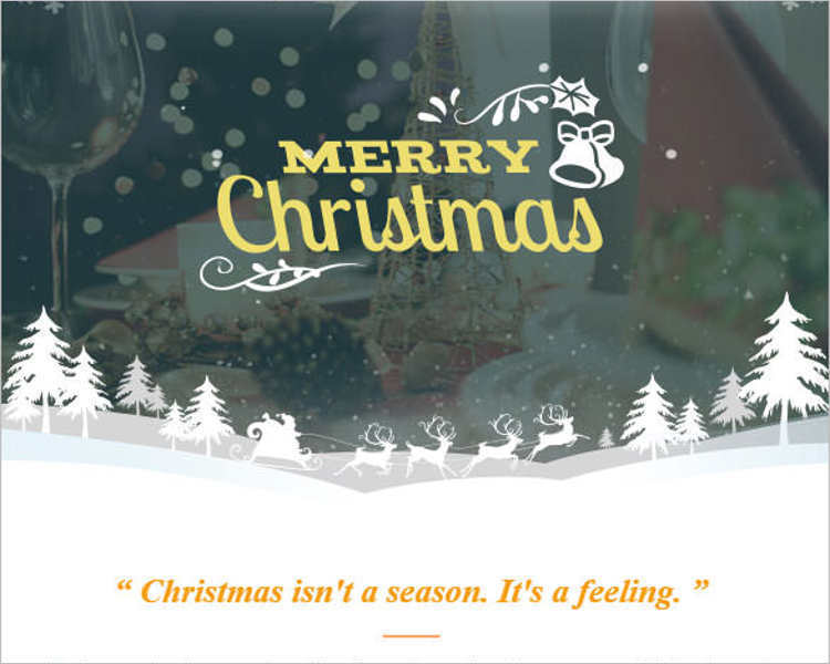 christmas-layered-psd-email-template