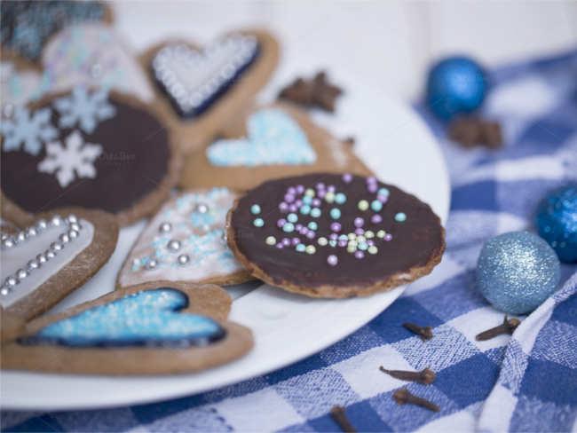 christmas-ornament-time