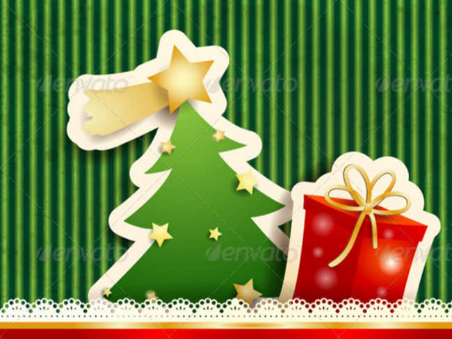 christmas-paper-background-decoration-tree-ideas