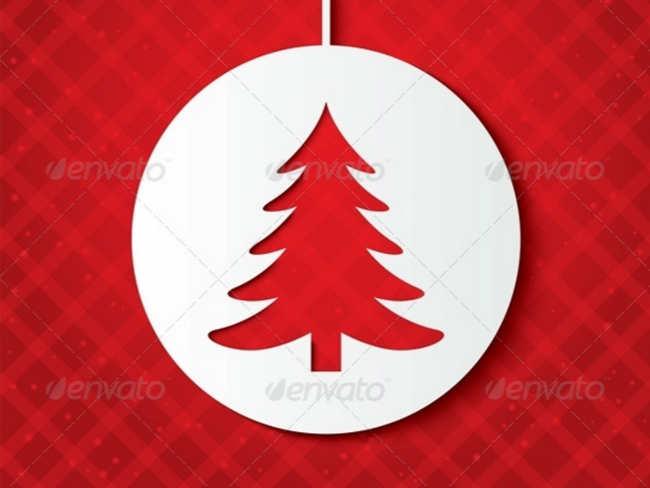 christmas-paper-decoration-frame-idea