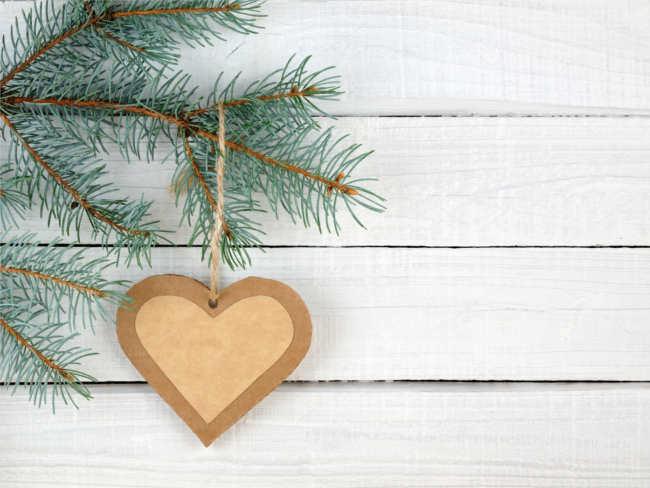 christmas-paper-heart-decorative-ideas