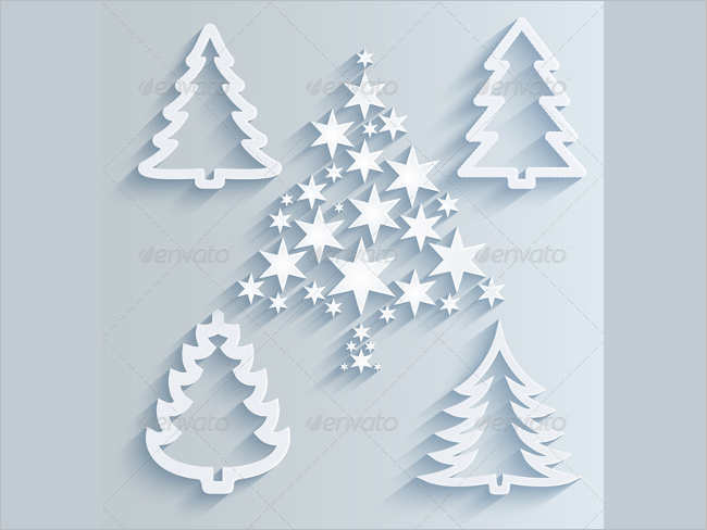 christmas-paper-holiday-decoration-ideas