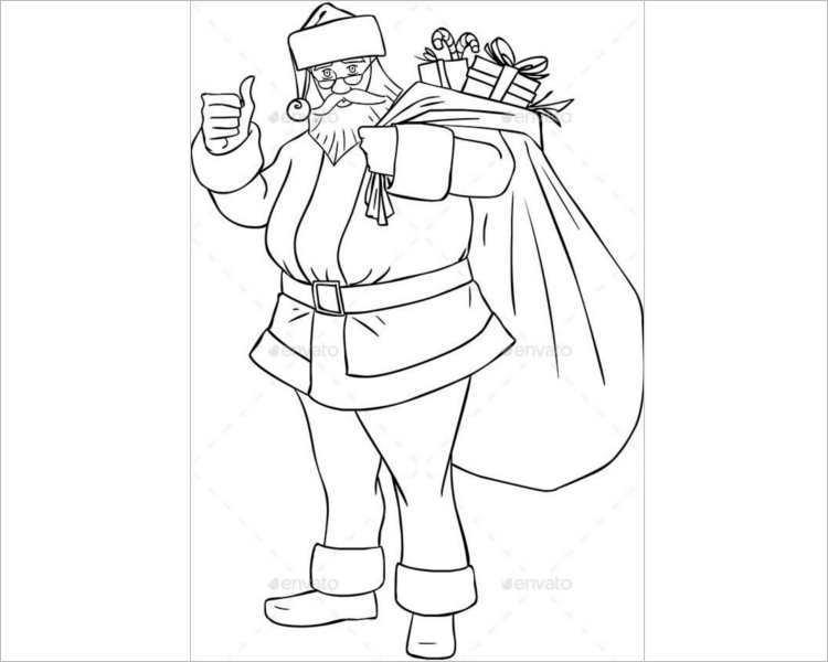 christmas-santa-claus-with-bag-of-presents