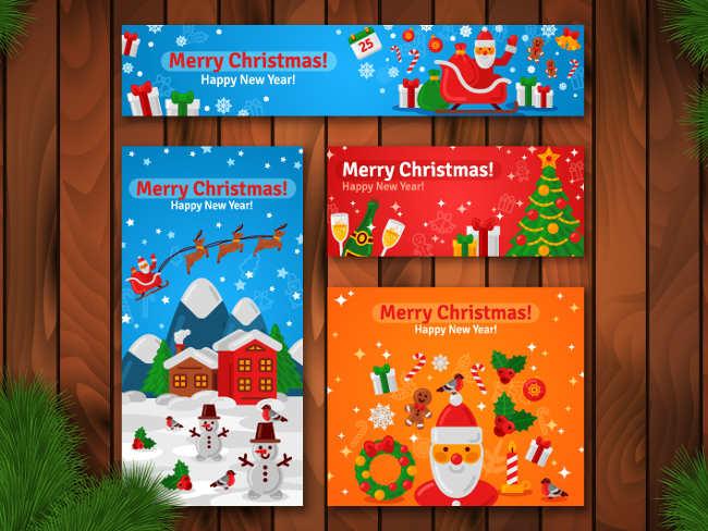 christmas-santa-greeting-card-2016