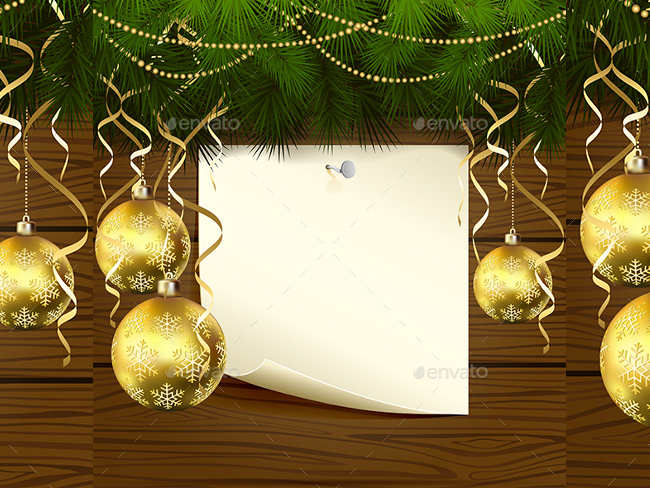 christmas-shine-paper-balls-decoration-ideas