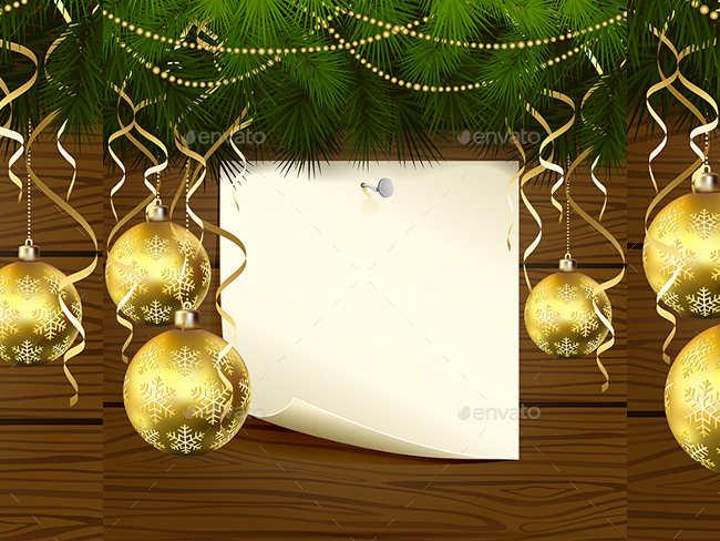 christmas-shine-paper-balls-decoration-ideas