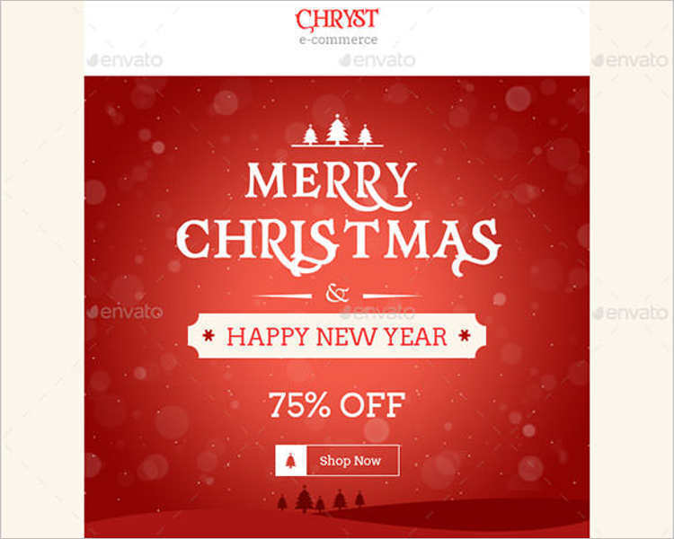 christmas-shopping-e-commerce-email-template