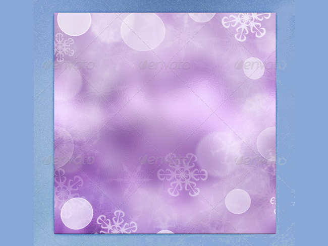christmas-snowflake-background-textures