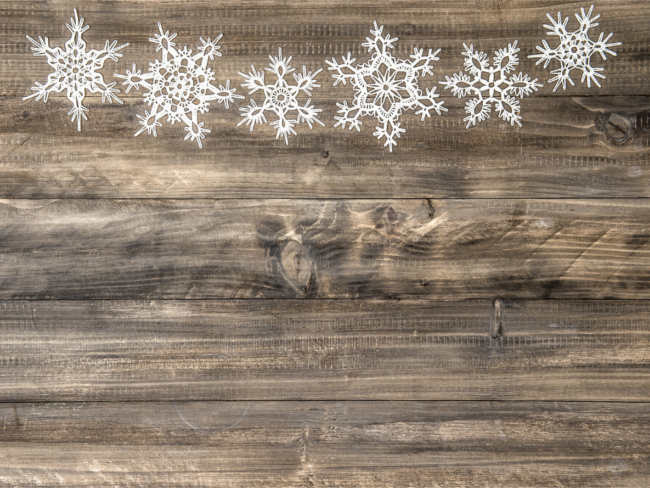 christmas-snowflakes-ornaments-designs