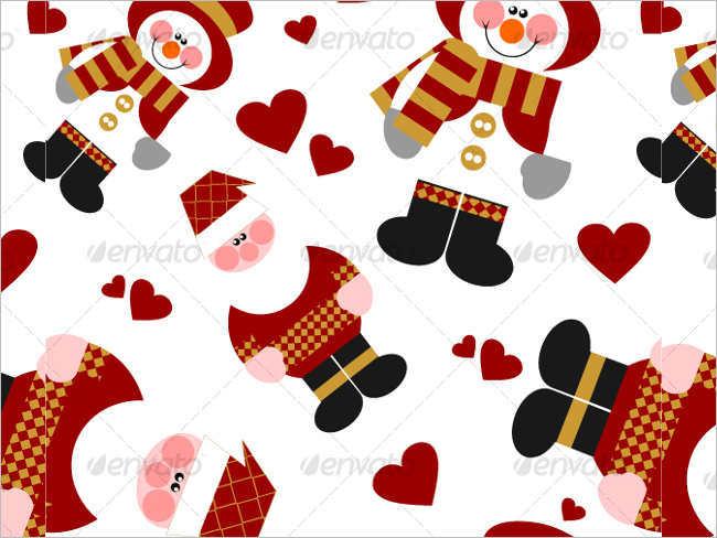 christmas-snowman-ornaments-design