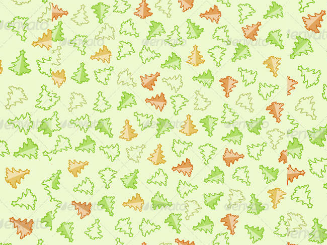 christmas-tree-background-textures