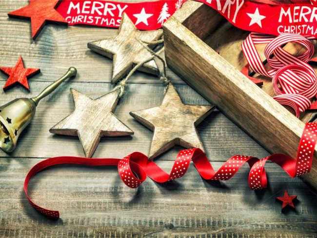 christmas-vintage-ornaments-designs