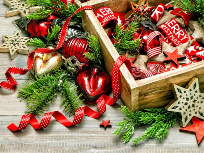christmas-vintage-ornaments-idea-template