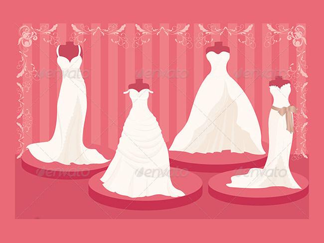 christmas-wedding-fashion-design