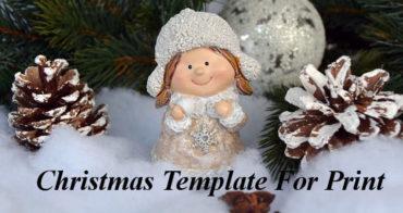 christmas-baby-doll-print-template