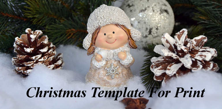 christmas-baby-doll-print-template