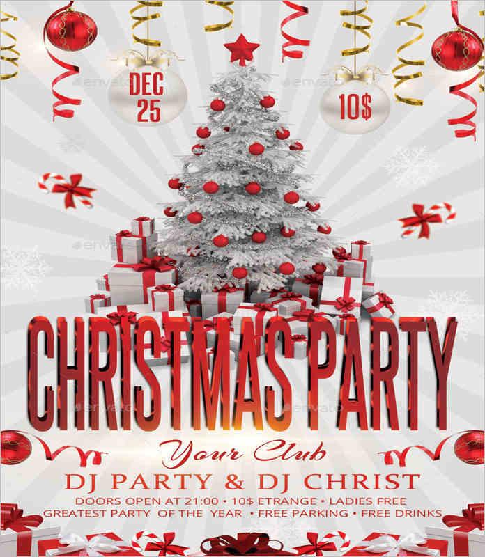 christmas-nightclub-party-dj