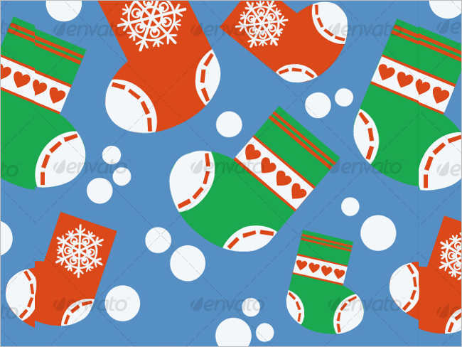 christmas-stocking-ornaments-design