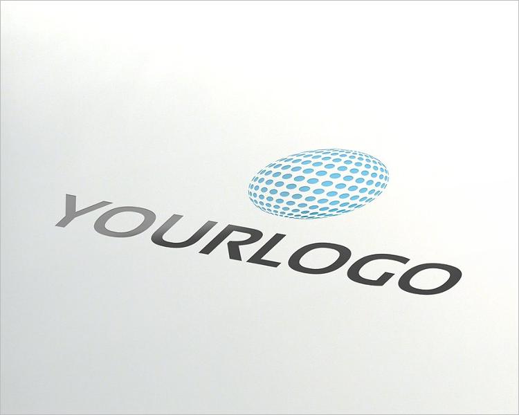 Clean Logo Mockup Design.png