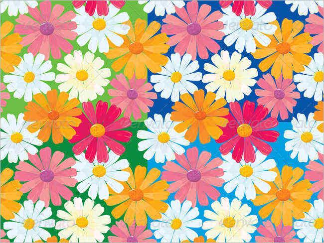 colourful-daisy-scaled-texture