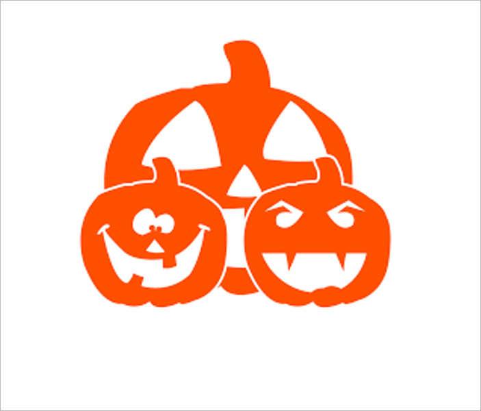 colourful-pumpkin-carving-templatews
