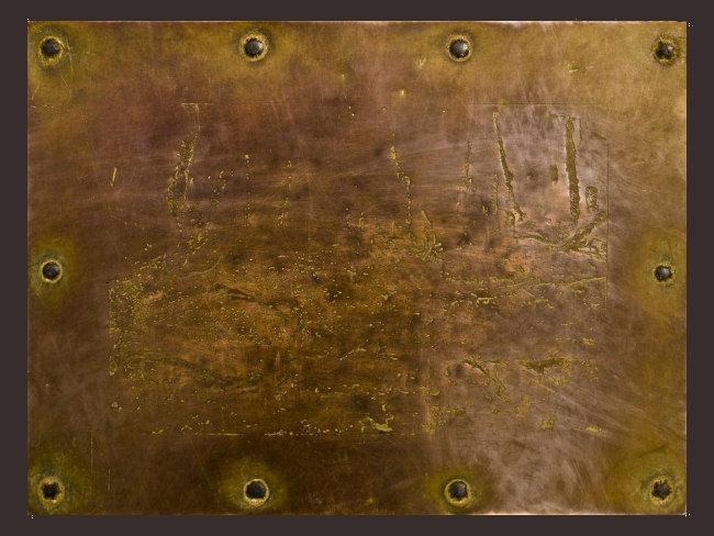 contrast-bronze-texture