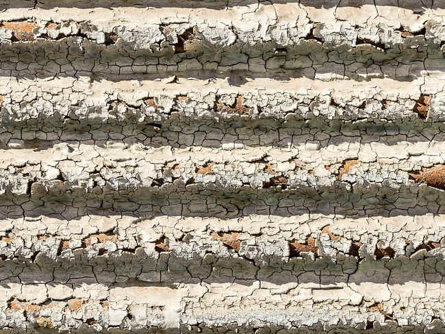 corrode-metal-wall-texture
