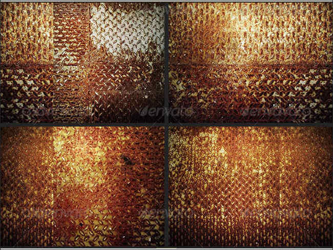 corrugated-metal-wall-texture