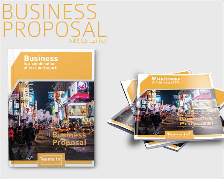 creative-business-proposal-template