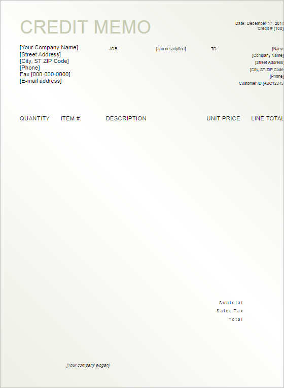 Memo Template  Free Word Pdf Excel Format  Creative Template