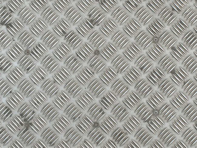 criss-cross-line-metal-texture