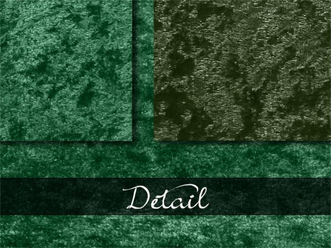 crushed-velvet-texture