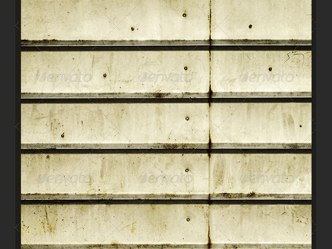 decay-metal-wall-texture