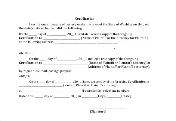 defense-eviction-notice-template