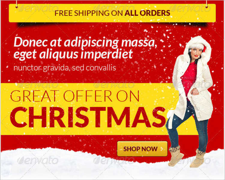 download-christmas-email-template-psd
