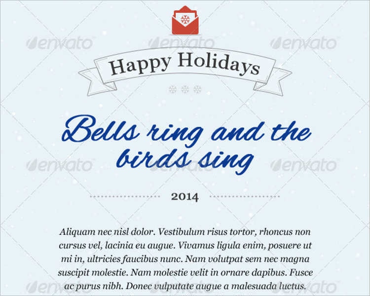download-christmas-psd-email-template