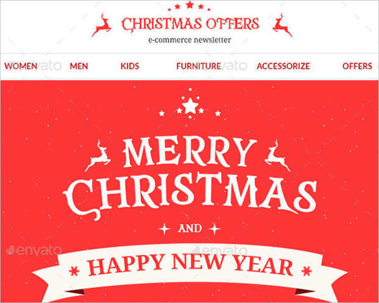 e-commerce-christmas-email-templates