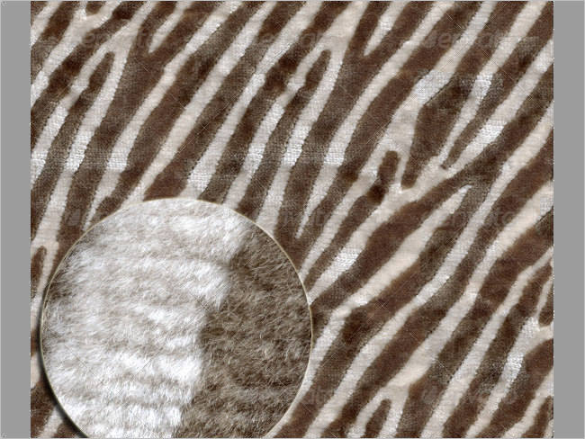 effective-velvet-texture