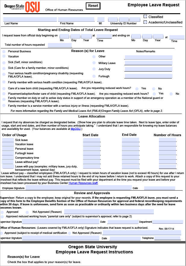 employee-leave-request-form-template