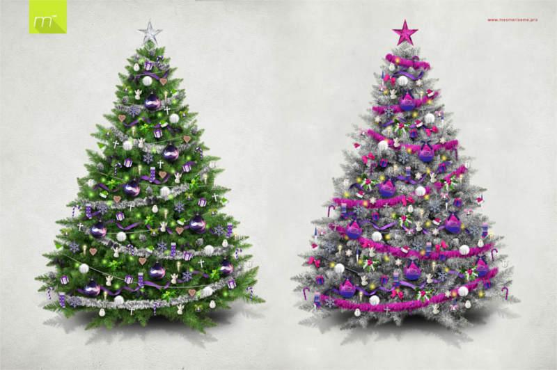 enticing-christmas-x-mas-template