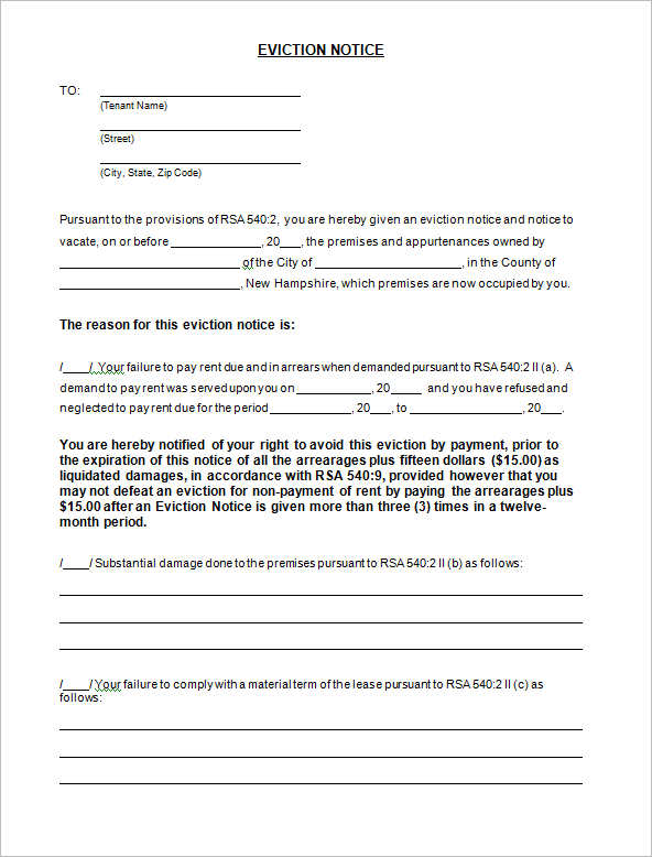 eviction-notice-template-free-doc