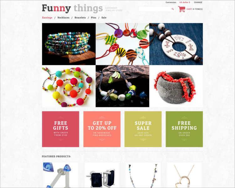 exquisite-handmade-jewelry-theme-template