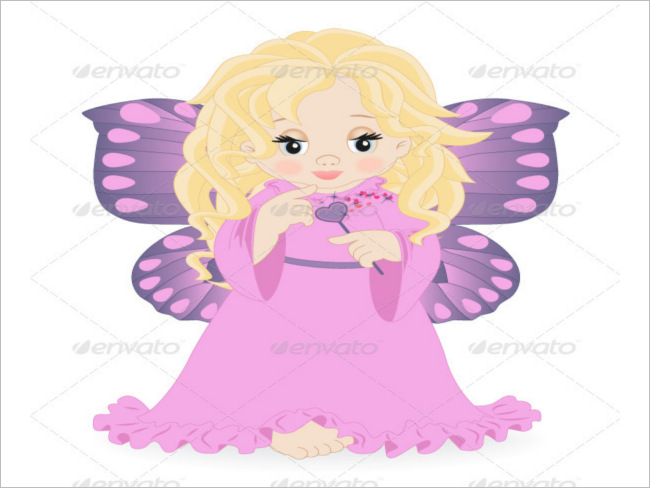 fairy-christmas-enticing-angelic-look